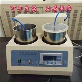 SYD-10沥青混合料理论密度仪生产厂家