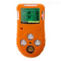 多功能气体检测仪四合一气体报警器