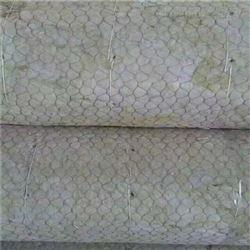 保温材料制品 大城高密度岩棉毡厂家报价