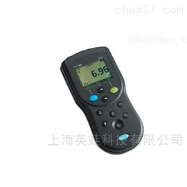 台式/便携式多参数水质检测仪