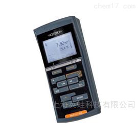 便携单通道多参数水质测量仪(水质分析)