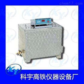 YSFZ-3岩石沸煮试验箱