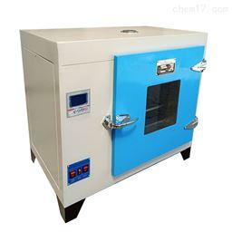 特殊材料程序控温鼓风烘箱/101-0FD干燥箱