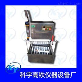JC/T 1024—2007标准电控淋水试验仪