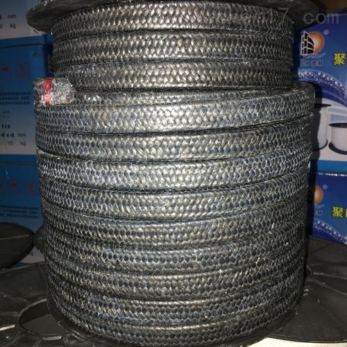 6*6高碳纤维盘根