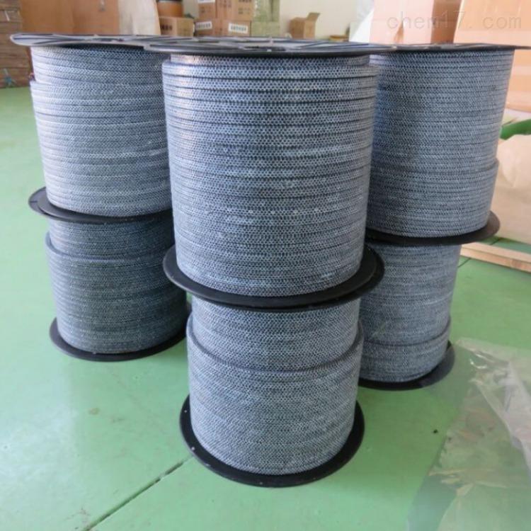 10*10碳纤维盘根厂家