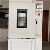 YSGJS-100承德-高低温交变湿热试验箱