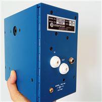 美国Interscan 4160-2甲醛检测仪助力疾控