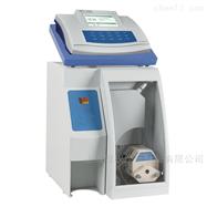 DWS-296氨氮监测仪