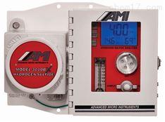 AMI防爆型在线硫化氢分析仪