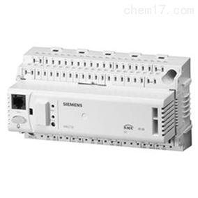 BPZ:RMH760B-1加热控制器