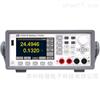 IT5102E电池内阻测试仪