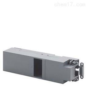 5WG1118-4AB01模块的自动化模块框