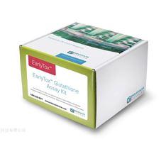美谷分子MD 細胞凋亡早期熒光檢測試劑盒