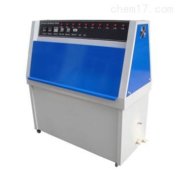 ZN-P荧光紫外灯辐射老化试验箱