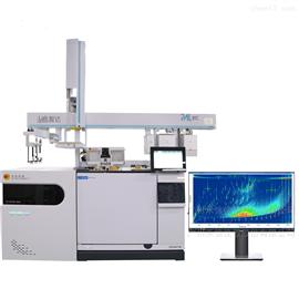 GGT 0620全二维气质联用仪-飞行时间质谱