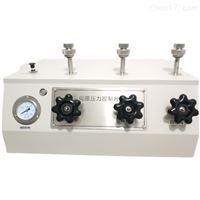 電動真空氣壓源(-0.1~2.4)MPa