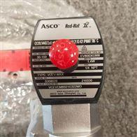 美国ASCO多通路电磁阀