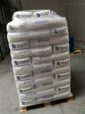 维瓦克斯高密度氧化聚乙烯蜡