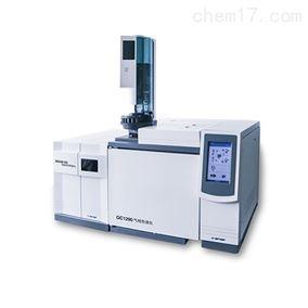 气相色谱-质谱联用仪