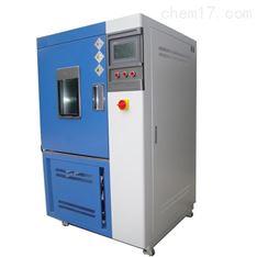 静态臭氧老化试验设备参照GB/T7762-2014