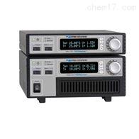 5240-5300系列Arroyo 半导体激光器温控器