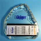 德尔格水管8103061