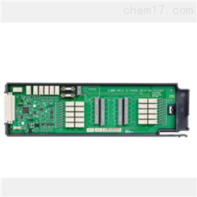 U2352A数据采集器磨DAQM901A安捷伦Agilent是德