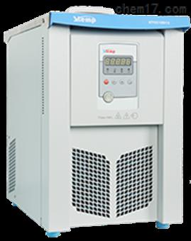 XT5218-B12-R25C开口槽式高低温恒温循环装置