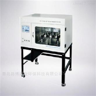 LB-3320阻干态微生物穿透测试仪