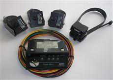 Z4VH335-11Z-M20*SCHMERSAL备件Z4VH335-11Z-M20