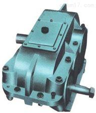 Z6FD1-100KG*HBM 稱重傳感器 Z6FD1-100KG