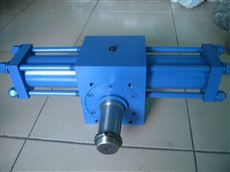 CE65M 110-01542*TR 编码器 CE65M 110-01542