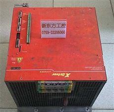 HDA3840-A-500-124优势供应HYDAC传感器HDA3840-A-500-124