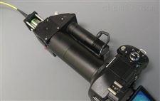 LR-110L-TS 38-15優勢供應TELCO傳感器LR-110L-TS 38-15