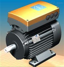 PT2G-SM5F.3原裝ACAM 傳感器 PT2G-SM5F.3