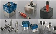 供应MICROSONIC超声波传感器