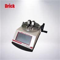 DRK219碳酸饮料瓶盖扭矩仪 矿泉水瓶盖锁紧测试仪