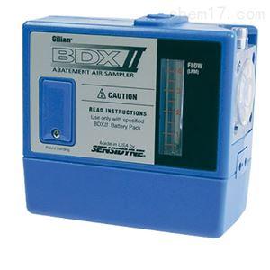 美国SENSIDYNE BDX II个体采样泵