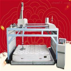 床垫耐压测试仪