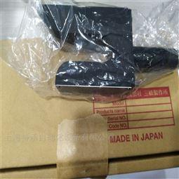 日本三桥MITSUHASHI纠偏控制器
