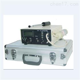 CK- HQF-20紅外線CO2分析儀