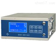 一氧化碳測定儀