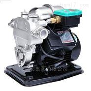 心泉 1WBZ-15S不锈钢旋涡式自动自吸电泵