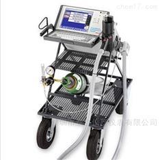 德国belec贝莱克便携式混合光谱仪