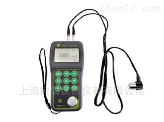 原TT340北京时代TIME2134超声波测厚仪(铸铁型)