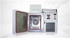 德国林赛斯 八样品热膨胀仪  L75 120LT
