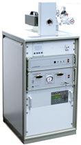 德國林賽斯 熱膨脹變形/相變測試儀 L78 RITA