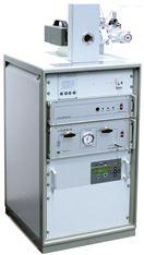 德国林赛斯 热膨胀变形/相变测试仪 L78 RITA
