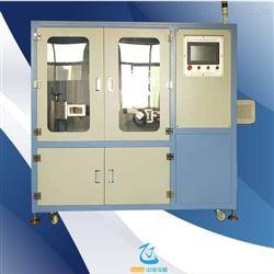 ZJ-ZJ-CBIXZ新能源充电桩插拔寿命浸泡试验机